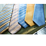 Fashion, Design, Tie, Choice