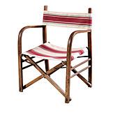 Chair, Chairs, Folding chair, Design classics