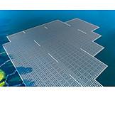Solar Energy, Photovoltaics, Solar Cell