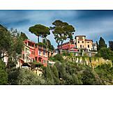 Property, Villa, Lerici