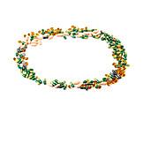 Medicine, Medicine, Tablets, Pharmacy, Nutritional Supplement