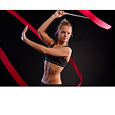 Sports Training, Gymnastics, Dancing, Dancer, Gymnast