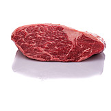 Meat, Beef, Raw Meat