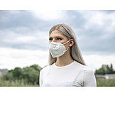 Nature, Allergy, Mouthguard